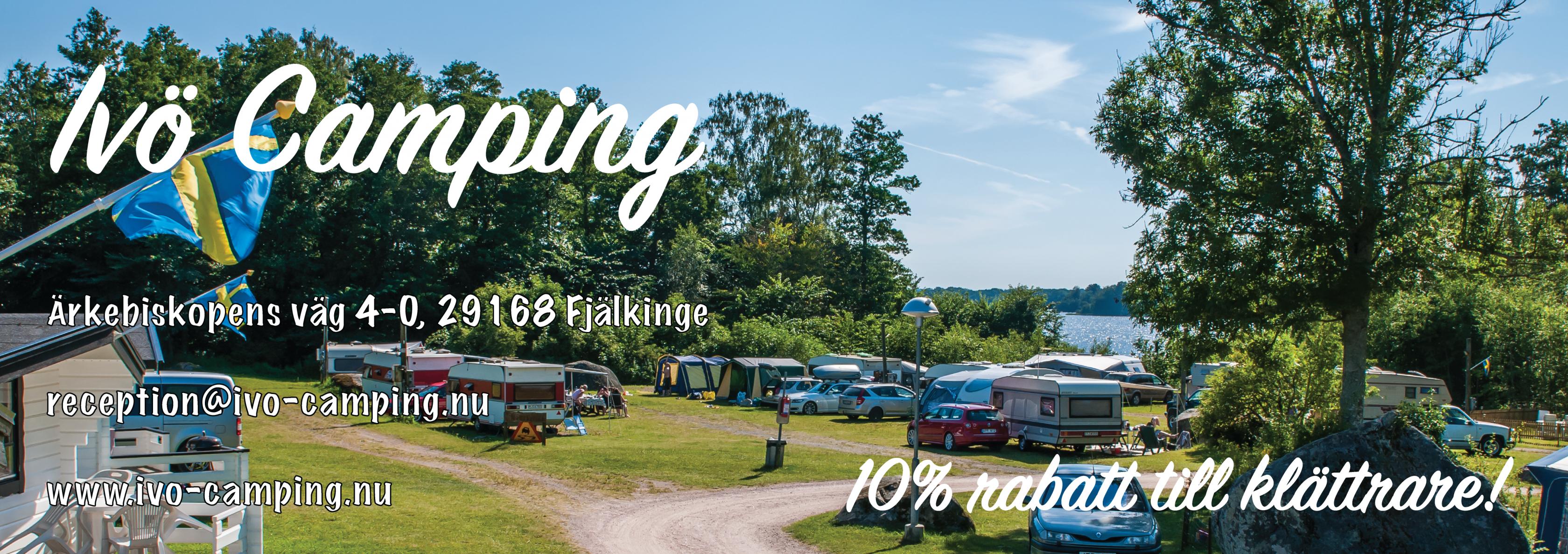 Ivö camping2-02